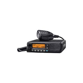 Emisora Banda Aerea IC-A120